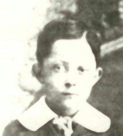 Alexander LeGrande Pickens, Sr