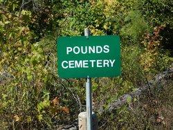 Pound Cemetery