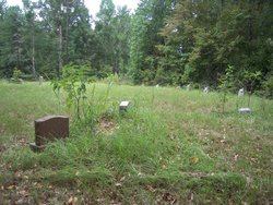 Dotson-Gaines Cemetery