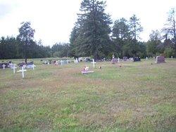 Macville Cemetery