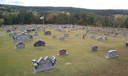 Boss Cemetery