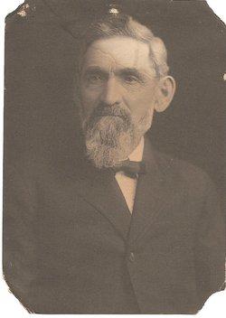 Isaac Beezley