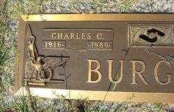 Charles C. Burger