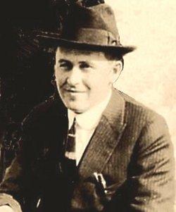Rufus E. Denson