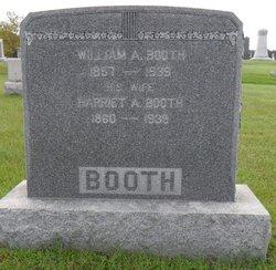 William Thomas Aldrich