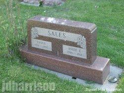 Enoch Sales