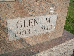 Glen Myran Vinz