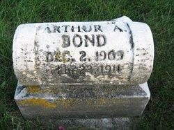 Arthur A. Bond