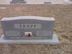 Robert Wilson Trapp