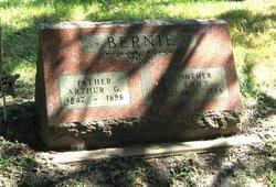 Arthur G. Bernie
