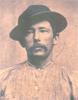 Augustus Gouner
