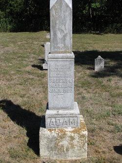 Robert F. Adam