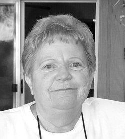 Carol Lee <i>Collins</i> Alesch