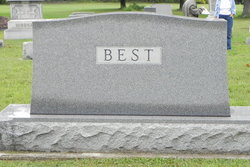 PFC John E. Best
