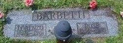 Rose Barbetti