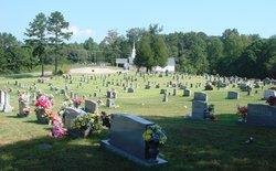 Mobile Cemetery