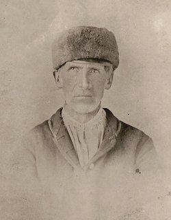 Daniel Cummins, Sr
