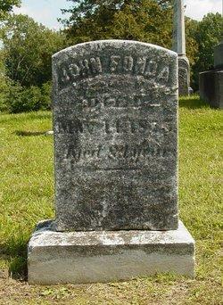 John Fonda
