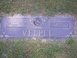 Frank Velpel