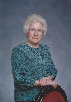 Nancy Jane <i>Graff</i> Diehl