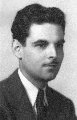 Edward Charles Land, Sr