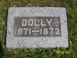 Dolly Fletcher