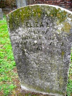 Eliza L. Siles