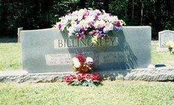Lola Lucille <i>Ivester</i> Billingsley