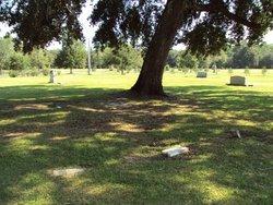 Fishermans Baptist Cemetery