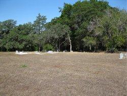 Good Hope Memorial Cemetery