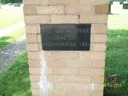 Brookfield Westside Cemetery