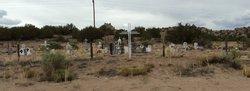 San Ysidro Catholic Cemetery