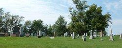 Reid Hill Cemetery