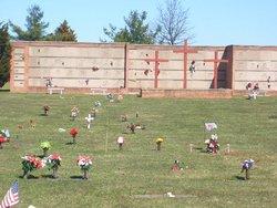 Cedar Lawn Memorial Park