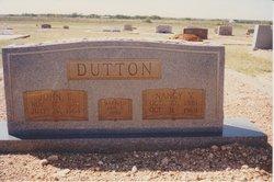 John E Dutton