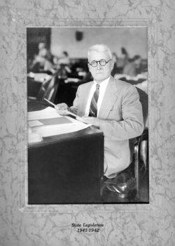 William Spencer Middleton