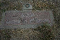 Gilbert Wilson Egbert