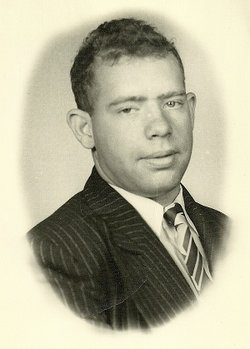 John Robert Ropp