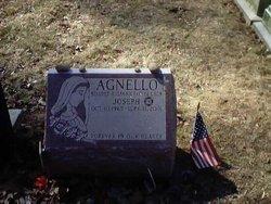 Joseph Agnello