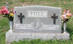 Laura Stella <i>Brown</i> Full