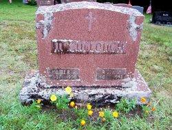 Homer Maxwell McCullough