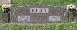 Hubert L Full