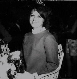 Judy Kaye <i>Benton</i> Lamb