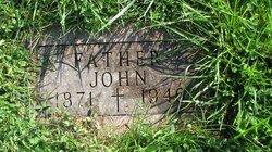 John Bovin