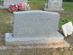 Elizabeth Ann Dunseth