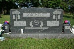 Virginia Penny <i>Hughes</i> Northcutt