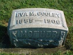 Eva M Cooley