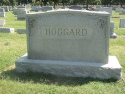 Bailey H Hoggard