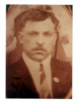 Eugenio Daniel Baratter