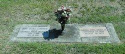 Ossie Clona <i>Landreth</i> Angell